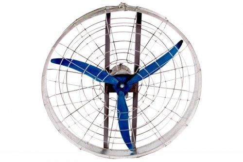 Ventilador Avimac